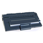 Dataproducts 521221-001 compatible Toner black, 5K pages, 877gr (replaces Samsung ML2250D5ELS)