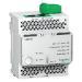 APC Link150 gateway/controller 10, 100 Mbit/s