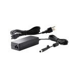 HP 65W Smart AC Adapter ED494AA
