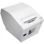 Star Micronics TSP743IIU-24 label printer Direct thermal 406 x 203 DPI