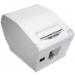 Star Micronics TSP743IIU-24 impresora de etiquetas Térmica directa 406 x 203 DPI