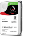 "Seagate IronWolf ST8000VN004 disco duro interno 3.5"" 8000 GB Serial ATA III"