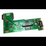HP Q6498-69001 Laser/LED printer PCB unit