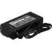 Sony AC-Adapter (85W) ACDP-085S01