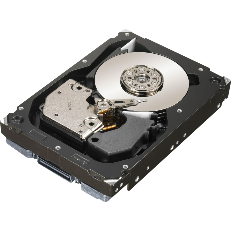 HP 450GB SAS 15000RPM 623390-001