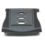 Kensington SmartFit® Easy Riser laptopstandaard met koeling