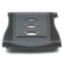 Kensington Soporte para portátiles SmartFit™ Easy Riser™