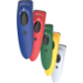 Socket Mobile S740 1D/2D LED Rojo Handheld bar code reader
