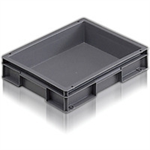 FSMISC PLASTIC STACKING CONTAINERS 30745555