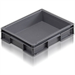 FSMISC PLASTIC STACKING CONTAINERS 307455 55