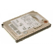 HP 658537-001 hard disk drive