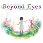 Team17 Beyond Eyes Videospiel PC/Mac/Linux Standard Deutsch