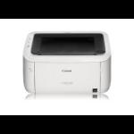 Canon i-SENSYS LBP6030w A4 Mono Laser Printer, 18ppm Mono, 600 x 600 dpi, 32MB Memory, 1 Year RTB Warranty