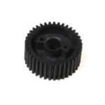 Samsung JC66-01637A Multifunctional Drive gear