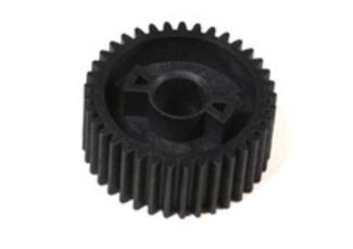 Samsung JC66-01637A Multifunctional Drive gear
