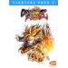 Nexway Dragon Ball FighterZ - FighterZ Pass 2 Video game downloadable content (DLC) PC Español