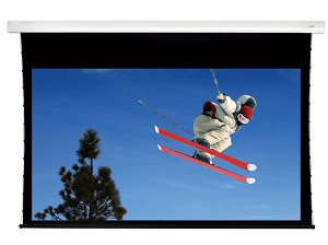 """Sapphire SETTS350WSF-AW10 projection screen 3.78 m (149"""") 16:10"""