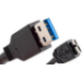 Belkin Pro micro USB 3.0