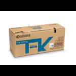KYOCERA 1T02TVCNL0 (TK-5270 C) Toner cyan, 6K pages