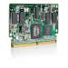 Hewlett Packard Enterprise 1GB Flash Backed Cache 1GB PC Card memory card