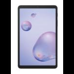 """Samsung Galaxy Tab A SM-T307U LTE-FDD 32 GB 8.4"""" 3 GB Wi-Fi 5 (802.11ac)"""