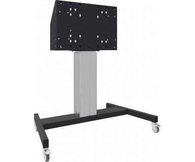 iiyama MD 062B7275 flat panel floorstand Black,Grey