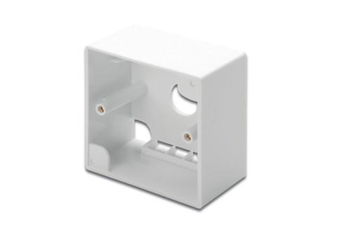 Digitus DN-93803 mounting kit