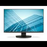 "NEC MultiSync EA271F LED display 68.6 cm (27"") Full HD Flat Black"
