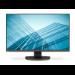 """NEC MultiSync EA271F 68,6 cm (27"""") 1920 x 1080 Pixeles Full HD LED Plana Negro"""