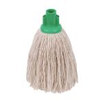 2Work 2W04288 mop accessory