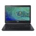 "Acer Aspire 5 A514-52-76GL Negro Portátil 35,6 cm (14"") 1366 x 768 Pixeles 8ª generación de procesadores Intel® Core™ i7 8 GB DDR4-SDRAM 256 GB SSD Windows 10 Home"