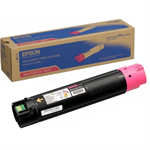 Epson C13S050657 (0657) Toner magenta, 13.7K pages