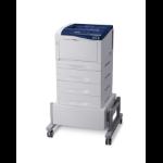 Xerox 7100V_N laser toner & cartridgeZZZZZ], 7100V_N