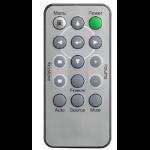 Vivitek 5041849100 projector accessory Remote control