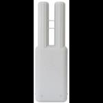 Mikrotik OmniTIK UPA-5HnD Power over Ethernet (PoE) White