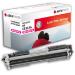 AgfaPhoto APTHP313AE 1000pages Magenta laser toner & cartridge
