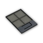 Epson Air Filter - ELPAF13 - EMP-S5/X5/PL77/83/822