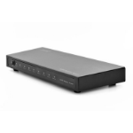 Digitus DS-43302 HDMI video splitter
