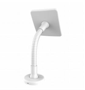 Compulocks Flex Arm tablet security enclosure 30.5 cm (12