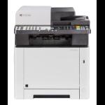 KYOCERA ECOSYS M5521cdw Laser A4 9600 x 600 DPI 21 ppm Wi-Fi