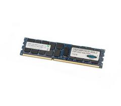 Origin Storage OM16G42666R2RX8E12 memory module 16 GB DDR4 2666 MHz ECC