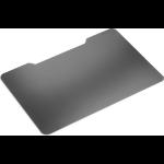 HP Datenschutzfilter für Touchscreen, 13,3 Zoll