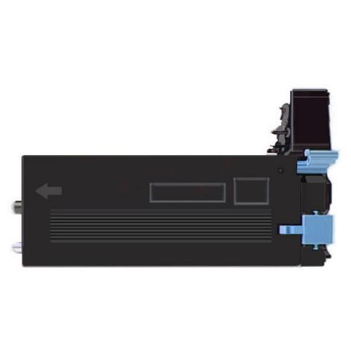 Katun 39706 compatible Toner black, 25K pages (replaces Samsung D6555A)
