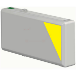 Epson C13T596400 (T5964) Ink cartridge yellow, 350ml