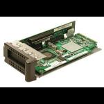 Fujitsu S26361-F3207-L41 Internal SAS interface cards/adapter