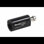 Cablenet Muxlab CATV Balun II