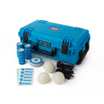 Sphero BOLT Power Pack iOS, Android, Kindle, Mac, Windows, and Chrome