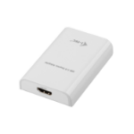 i-tec USB 3.0 Display Video Adapter Advance