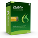 Nuance Dragon Dictate for Mac 3, Mobile