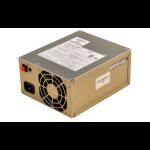 Supermicro PWS-865-PQ power supply unit 865 W 24-pin ATX ATX Stainless steel